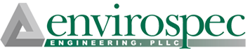 Envirospec, LLC