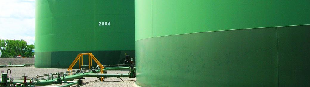 envirospec-mockup3-interior_03